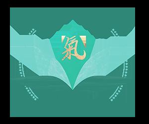 Ernährungsberatung Maria Michalitsch, Traditionelle Chinesische Medizin